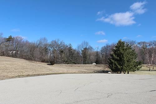 4315 S Heritage Hills, Prairie Grove, IL 60012