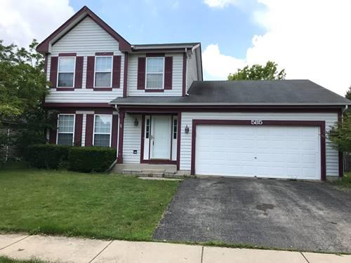 585 Red Barn, Bolingbrook, IL 60490