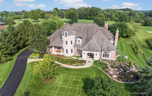 5N455 E Lakeview, St. Charles, IL 60175