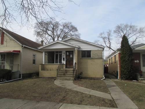 1818 Laurel, Evanston, IL 60201