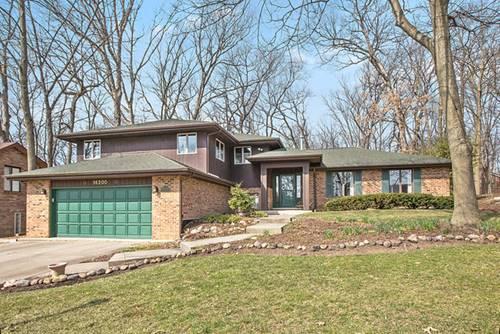 16200 S Pin Oak, Homer Glen, IL 60491