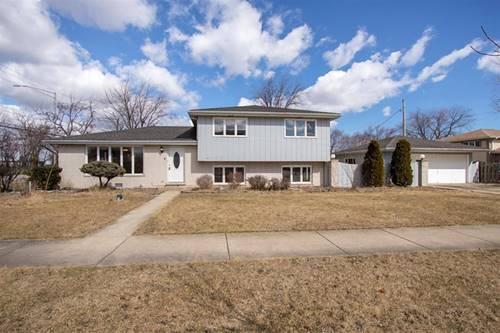 7944 W 75th, Bridgeview, IL 60455
