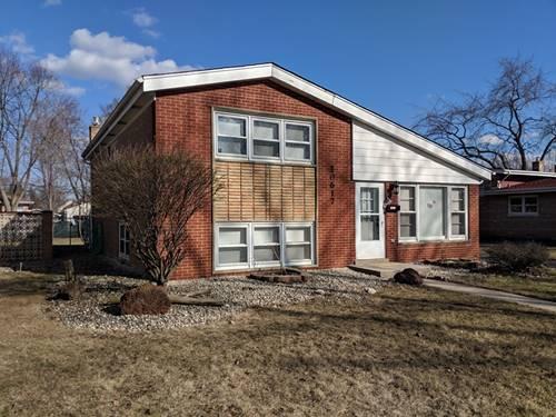 10617 Lawler, Oak Lawn, IL 60453