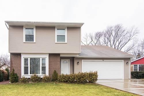 708 S Fairfield, Lombard, IL 60148