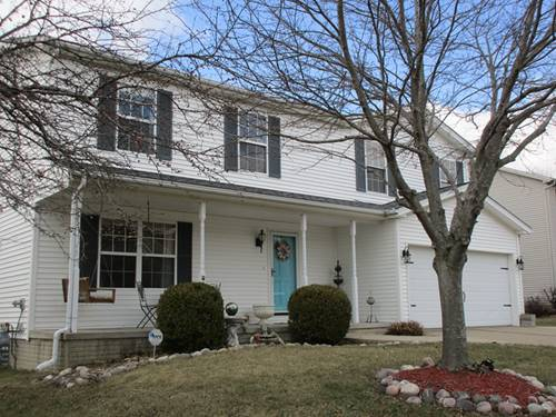 1603 Henry, Normal, IL 61761