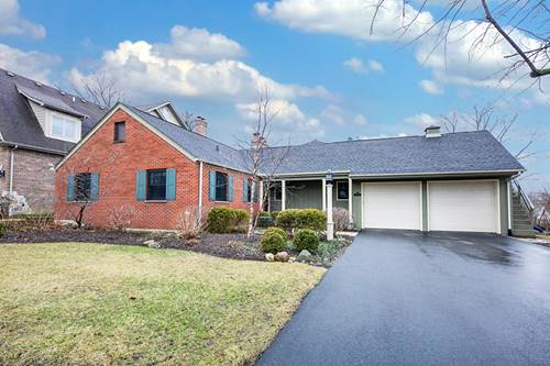 5608 Plymouth, Downers Grove, IL 60516