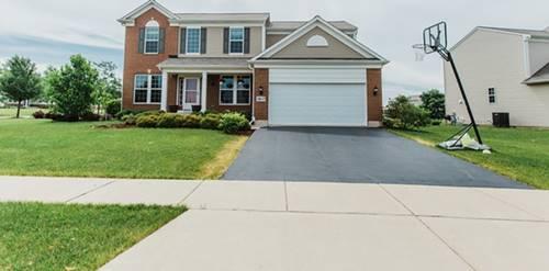 2417 Woodside, Carpentersville, IL 60110