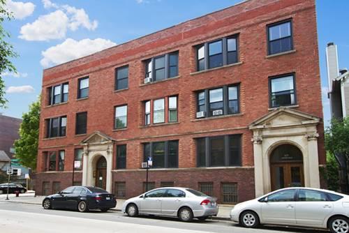 639 W Armitage Unit 2, Chicago, IL 60614