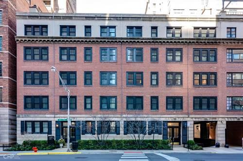 202 E Walton Unit 1E, Chicago, IL 60611 Streeterville
