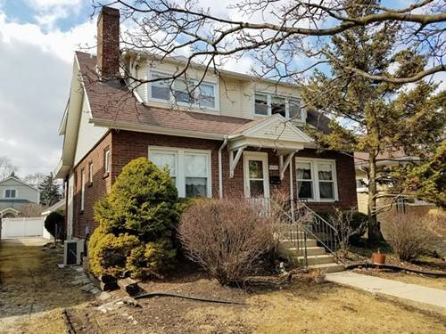 6918 N Odell, Chicago, IL 60631