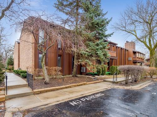 1S095 Spring Unit 2A, Oakbrook Terrace, IL 60181