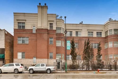 2026 W Grand Unit E, Chicago, IL 60612 Ukranian Village
