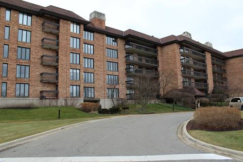 3801 Mission Hills Unit 209, Northbrook, IL 60062