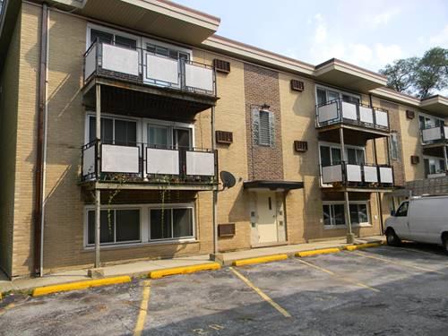 10025 Irving Park Unit GE, Schiller Park, IL 60176