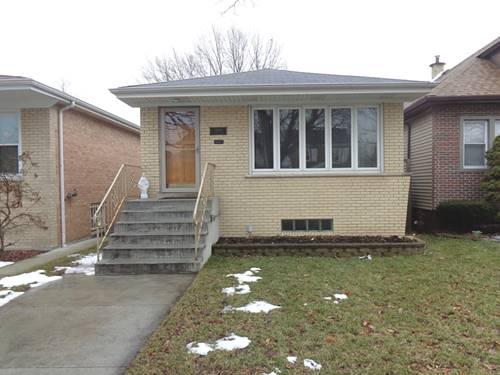 11041 S Drake, Chicago, IL 60655 Mount Greenwood