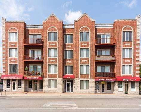 5250 N Lincoln Unit 4B, Chicago, IL 60625