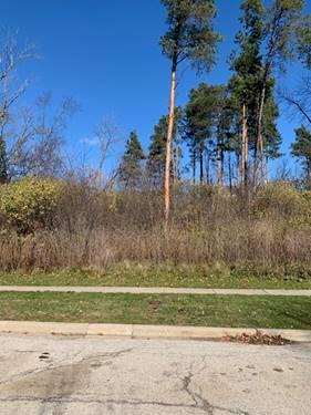 52 Burnette, Antioch, IL 60002