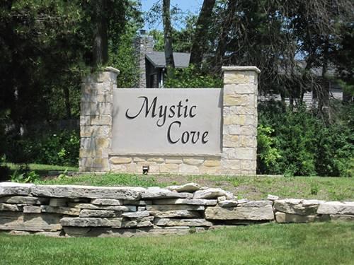 1174 Mystic Cove, Antioch, IL 60002