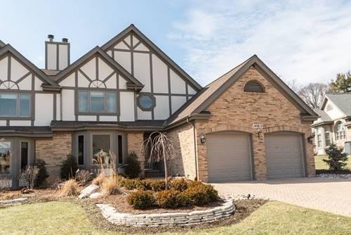 14812 Greenview, Orland Park, IL 60462