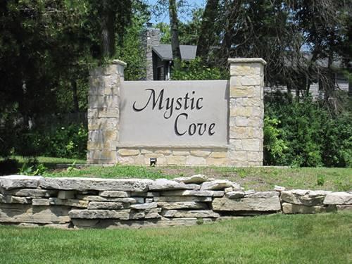 Lots Mystic Cove, Antioch, IL 60002