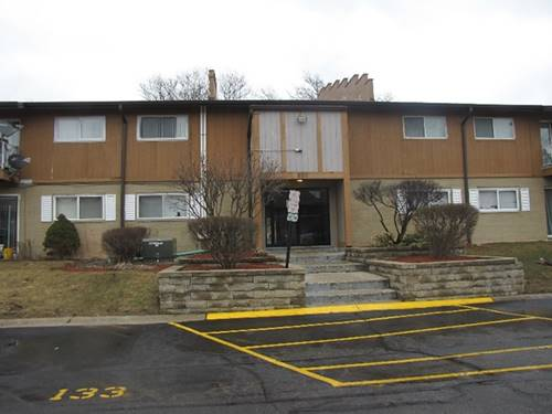 880 E Old Willow Unit 171, Prospect Heights, IL 60070