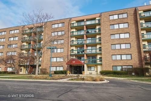 1840 Huntington Unit 210, Hoffman Estates, IL 60169