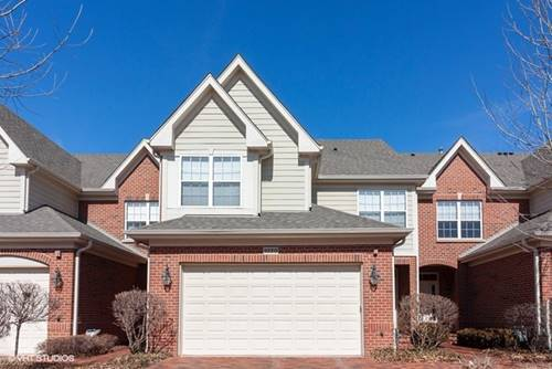 1020 Hickory, Western Springs, IL 60558