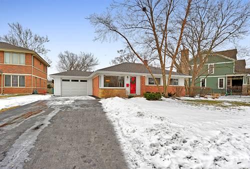927 Keystone, Northbrook, IL 60062