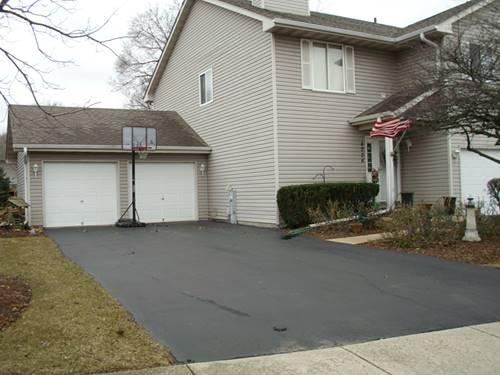 4224 Doe, Joliet, IL 60431