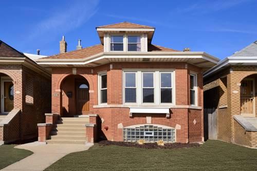 6116 W Melrose, Chicago, IL 60634