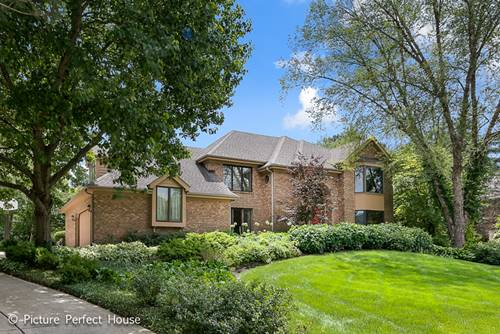 2237 Hidden Creek, Lisle, IL 60532