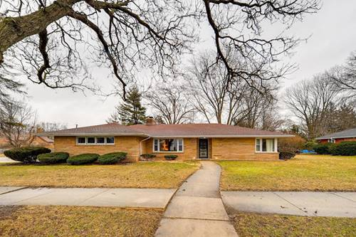 469 N Worth, Elgin, IL 60123