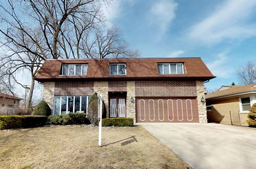 5522 Madison, Morton Grove, IL 60053