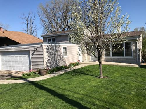 298 Indian, Lake In The Hills, IL 60156