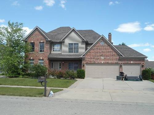 3712 Junebreeze, Naperville, IL 60564