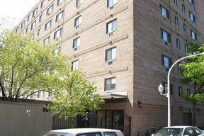 607 W Wrightwood Unit 206, Chicago, IL 60614 Lincoln Park