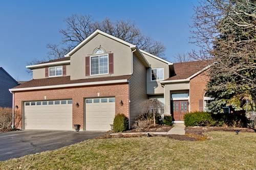 1730 Somerset, Mundelein, IL 60060