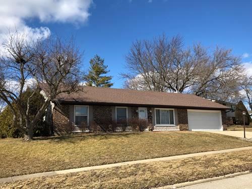 217 Gayle, Streamwood, IL 60107