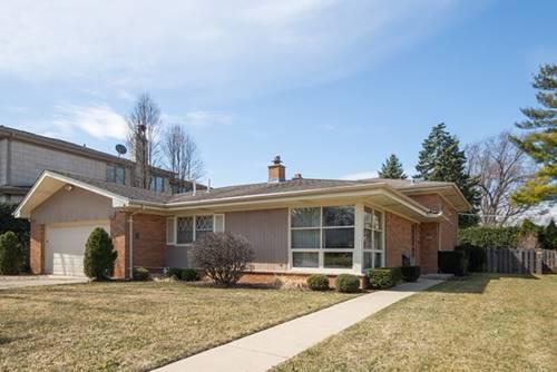 1400 S Greenwood, Park Ridge, IL 60068