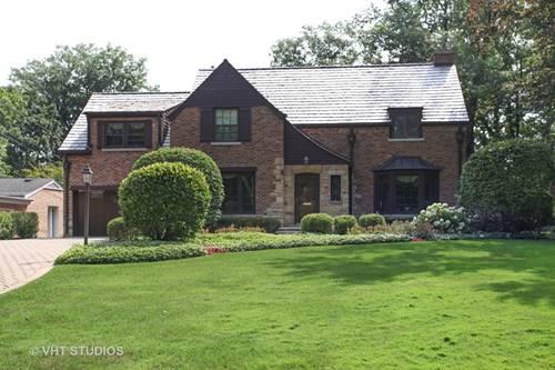 261 Lakeside, Highland Park, IL 60035