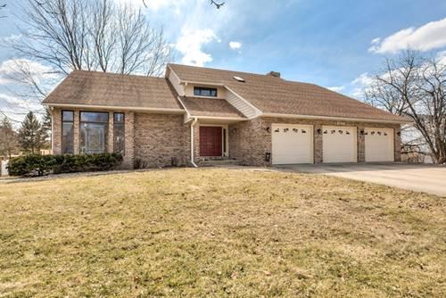 3011 Thornwood, Bloomington, IL 61704