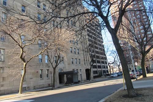 5000 S East End Unit 4D, Chicago, IL 60615 Hyde Park