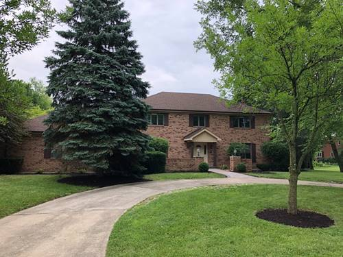 701 Brougham, Oak Brook, IL 60523