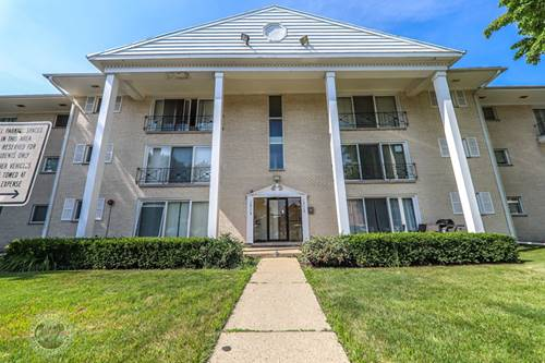 10119 Old Orchard Unit 204, Skokie, IL 60076