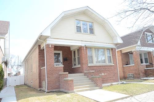 10623 S Avenue F, Chicago, IL 60617 East Side