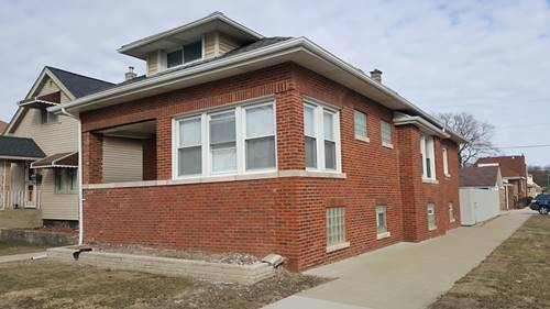 3001 N Newland, Chicago, IL 60634 Montclare
