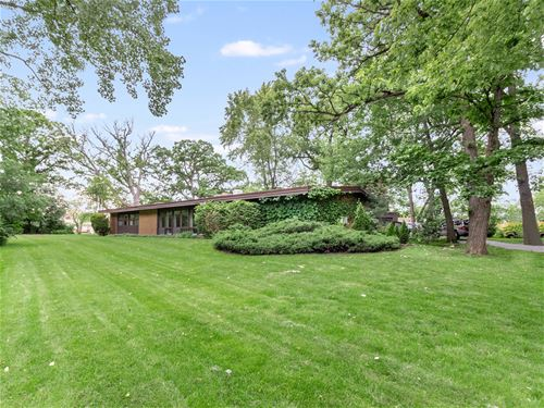 3S278 Blackcherry, Glen Ellyn, IL 60137
