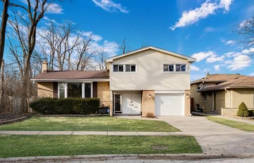 7848 Foster, Morton Grove, IL 60053