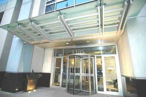 1305 S Michigan Unit 608, Chicago, IL 60605 South Loop
