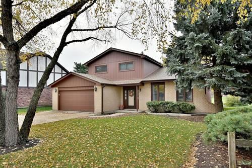 1228 N Honey Hill, Addison, IL 60101